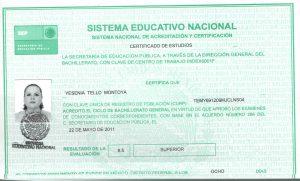 Certificado_Bachillerato