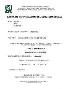 carta-de-terminacion-del-servicio-social