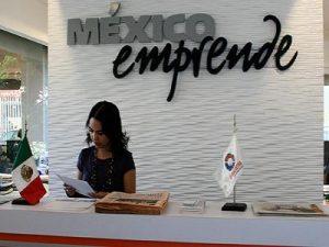 México-Emprende