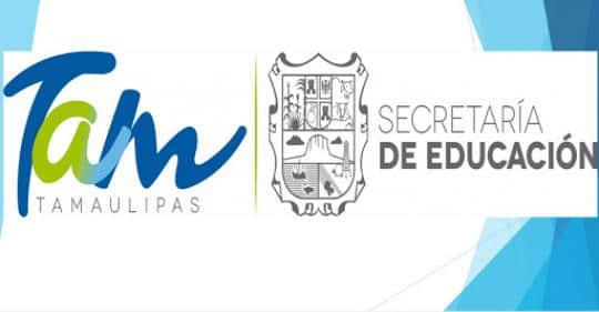 Cedula profesional Tamaulipas